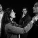 Koala Voice predstavlja album 'Woo Horsie' u KSET-u