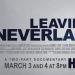'Napuštajući Neverland' – Michael Jackson, zlostavljač