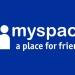 MySpace izbrisao 12 godina glazbe