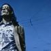 Townes Van Zandt 'Sky Blue' – smijeh u lice zadovoljstva