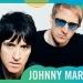 Johnny Marr novi headliner OTP World Stagea na INmusic festivalu