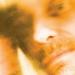 Sleaford Mods 'Eton Alive' – pljuvačka u lice svima i svakome