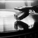 Od online servisa do nosača zvuka – Bandcamp pokreće proizvodnju vinila