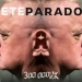 Povratak satanic techna – Peter Mlakar objavio album 'PeterParadox'