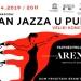 Proslava međunarodnog Dana Jazza u Puli