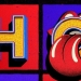 The Rolling Stones 'Honk' – neobično i nepotrebno