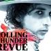 Scorsesejev dokumentarac o Dylanu dolazi na Netflix u lipnju
