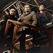 Iz@ Medošević i Borgie singlom 'Brodolom (Party)' najavljuju novi album 'Opera u Sydneyu'