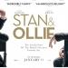 'Stanlio i Olio' – krhko i duboko prijateljstvo divova komedije