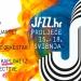 Festival Jazz.hr/proljeće 2019. u klubu Kontesa