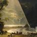 Šumovi protiv valova – Odiseja psihodelične izvrsnosti