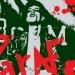 Paraf 'Sabrana djela 1976.-1987.' – uvid u jednu od najsmjelijih karijera ex Yu rocka