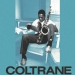 John Coltrane 'Coltrane '58: The Prestige Recordings' – kakva godina!