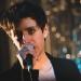 Ezra Furman najavljuje novi punk album pjesmom 'Calm Down'