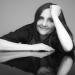 Tamara Obrovac Trans Adriatic Quartet zatvara Jazz.hr sezonu