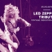 Led Zeppelin Tribute u Vintage Industrialu