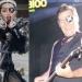 Madonna im 'krade' imidž, a Kawasaki 3p se pitaju: Doklen?