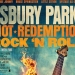 'Asbury Park: Riot, Redemption, Rock n Roll' u Kaptol Boutique Cinema i drugim Cinestar kinima