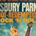 'Asbury Park: Riot, Redemption, Rock n Roll' u Kaptol Boutique Cinema i drugim Cinestar kinima