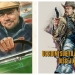Tarantinov 'Once Upon a Time in Hollywood' otkrio zanimljive postere prije premijere u Cannesu