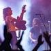 Courtney Barnett u Tvornici kulture – solidno, ali ne i vrhunski