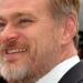 Novi akcijski ep Christophera Nolana zove se 'Tenet'