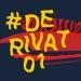 Let 3 i Repetitor na Derivat festivalu u Zadru