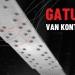Gatuzo 'Van kontrole' – himne malog mračnog svijeta
