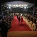 Sarajevo Film Festival pobjedničke kratke filmove kvalificira za prijavu za nagradu Oscar