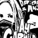 Dr.obi & Anja G obradili španjolsku antifašističku pjesmu 'Ay Carmela'