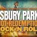 'Asbury Park: Riot, Redemption, Rock 'n' Roll' – razglednica turističke zajednice iz New Jerseyja