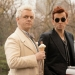 Tisuće potpisale peticiju Netflixu da ukine seriju 'Good Omens' koja nije njihova