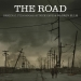 Nick Cave & Warren Ellis po prvi put objavljuju soundtrack filma 'The Road' na vinilu