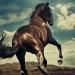 Bruce Springsteen 'Western Stars' – Gazdin kalifornijski san