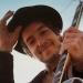 Novo izdanje Dylanove 'Bootleg Series' moglo bi biti posvećeno njegovim snimkama iz Nashvillea s kraja šezdesetih