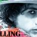 'Rolling Thunder Revue: A Bob Dylan Story by Martin Scorsese' – o istini i laži u Dylanovom svijetu