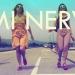 Solar punk kvartet Mi Nerve predstavlja se EP-ijem 'EPopeja'