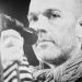 Michael Stipe ima 18 pjesama spremnih za solo izdanje