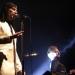 Laibach u MSU – 'Nova Akropola' u podzemnom svijetu