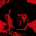Jaka postava na soundtracku igre Red Dead Redemption 2