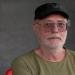 Aldo Ivančič (Borghesia): Zgrožen sam kapitulacijom ljevice