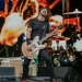 Foo Fighters u Areni – 'Drugi dan! Poludi!'