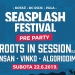 Party najave 17. Seasplash festivala u pulskom klubu Kotač