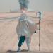 dRUMELODY snimio spot u pustinji kraj Dubaija i najavio nastup na Ultra Europe festivalu