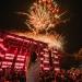 Rekordan broj Hrvata stiže na EXIT, najveće okupljanje mladih u regiji već 19 godina