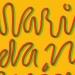 Marinada 'Na vrućem krovu' – savršeno razumljivi i potpuno neshvatljivi