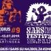 Šibenski Regius Festival i sinjski S.A.R.S. Music & Beer Festival se vole javno