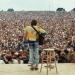 Michael Lang i H. G. Warren 'Woodstock – kako napraviti najveći festival na svijetu' – kako se kalio Woodstock