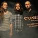 Stoned Jesus u Vintage Industrialu otvaraju osmu sezonu 'Good Vibrationsa'