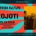 Kojoti promoviraju novi album u Tvornici kulture